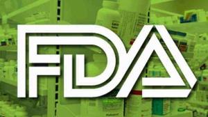重磅药讯丨PDL1抑制剂今日获得FDA批准上市,每月或八万