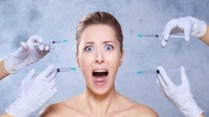 免疫治疗副反应及其处理原则