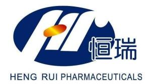 浅析恒瑞创新药物PD-1抗体的国际化