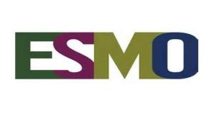 ESMO Asia 2015丨默沙东Keytruda可显著延长PD-L1任意表达水平的肺癌总生存期
