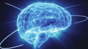 PD-1抗体Keytruda针对脑转患者的效果