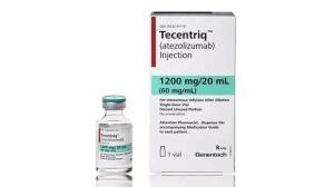 罗氏PD-L1抗体Atezolizumab在膀胱癌中的表现良好,或能加速审批