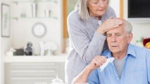 老年人免疫治疗效果不佳?这个问题得这样看