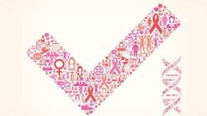 雌雄莫辨:乳腺癌用前列腺癌的药,效果也很好?!