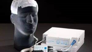 抗癌黑科技——电场疗法