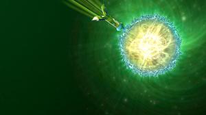 FDA加速批准PD-1抗体keytruda用于膀胱癌