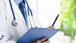 2020年至今,FDA批准的抗肿瘤药物(实体瘤)一览
