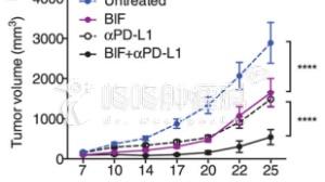 肠道菌群、抗生素与PD1疗效:一文读懂
