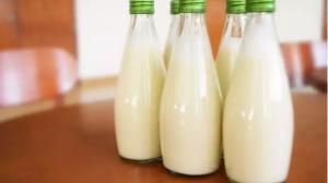 空腹不能吃香蕉喝牛奶?真相往往与你想的不一样
