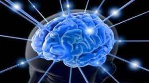 脑转移怎么办?PD1联合放疗!