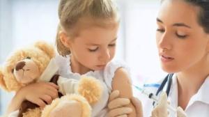 批了,批了——FDA批准首个可用于儿童的PD-1抑制剂