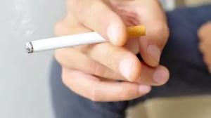真实记录:一个烟民父亲肺癌治疗全过程