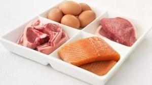 多喝汤可补充营养?盘点肿瘤患者常见的 6 大饮食误区