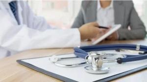肿瘤患者恶性肠梗阻怎么办?这 4 个内科处理要点须记牢