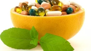 癌症患者新希望!4月美国批准最新抗癌药大盘点!