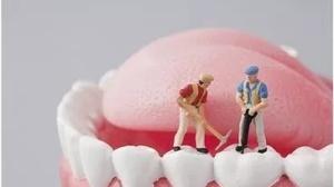 40%放化疗患者会出现口腔溃疡,减轻疼痛的办法在这里