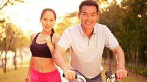 癌症患者秋季运动不可不知的8个要点