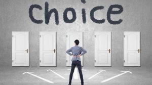 PD-1单药无效,联合化疗显神效:药物选择是关键