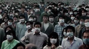 流感阴影下的癌症患者:这个疫苗可以预防40%的癌症死亡
