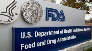 治疗小细胞肺癌,Imfinzi获FDA优先审评资格