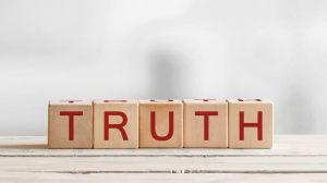 抗血管生成类靶向药:不得不知的3大真相