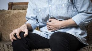 PD-1导致严重免疫性炎症:这个日常药品可大幅降低发生率!