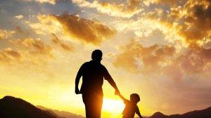 从女儿到母亲:她完成了生命的守护与延续
