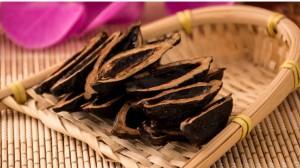 """槟榔之殇:小小的黑色果实,导致90%口腔癌发生,无声描绘着患者们通向黑暗深渊的""""割面酷刑"""""""