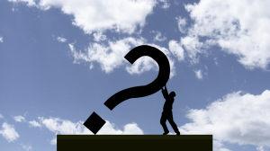 肿瘤医生从业18年,卵巢癌患者常问我这11个问题