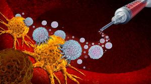 免疫前沿:K药突破乳腺/结肠癌瓶颈;癌症疫苗GX-188E显疗效,未来可期!