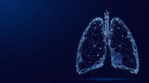 """从""""盲目轰炸""""到""""精准打击"""":肺癌30年治疗方式革新"""