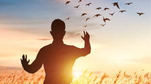 郝学志教授专访:ALK再迎新药物!恩沙替尼上市能为患者带来怎样的治疗新变化