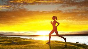 癌症患者应该如何合理运动?