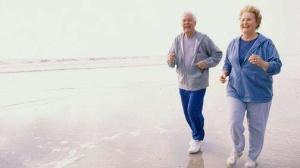 肺癌患者应该如何合理运动