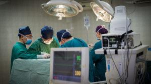 手术之后,如何防止肺癌复发?