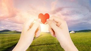 喜讯!欧狄沃更新患者援助方案,年治疗费用降至11万左右!