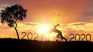 """重磅!乐卫玛®(仑伐替尼)纳入2020国家医保目录,治疗无需等待,""""卫爱续航""""慈善方案再次升级"""