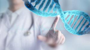 爱启航,关爱尿路上皮癌患者,免费基因检测