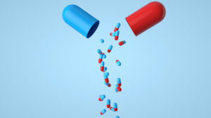 """""""不可成药""""的KRAS有了靶向药"""
