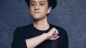 """一位""""潇洒过头""""的音乐人走了, 中国年轻人正在面临更多的癌症威胁"""