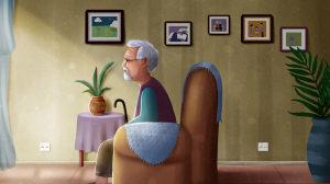 """高龄患者能否积极抗癌:区分病情,这些情况""""无为而治""""更合适"""