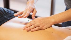 中国针灸疗法登上国外顶尖杂志!临床研究证明,针灸可以有效减轻癌症患者疼痛,提高大幅生活质量