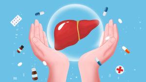 """世纪难题有望突破!""""肝癌之源""""乙肝迎来功能性治愈新希望,两款重磅新药即将面世"""