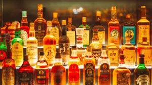 喝酒致癌再被实锤:最不会喝酒的中国人,受酒精毒害最深!