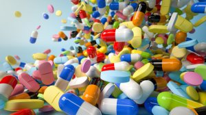 抗癌治疗有效,到底何时可以安全停药?
