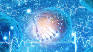 基因突变也有『中国特色』:顶级期刊Nature发文,中国人群受有毒中药和吸烟影响最深,肝脏成最大受害者!
