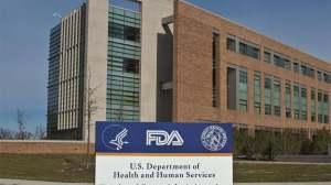 重大变革, 癌症免疫治疗2.0时代来了! FDA受理全新免疫药物LAG-3上市申请, 患者将迎来重磅获益