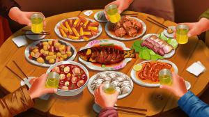 癌从口入!中国人的癌症都是吃出来的,这句话真不夸张